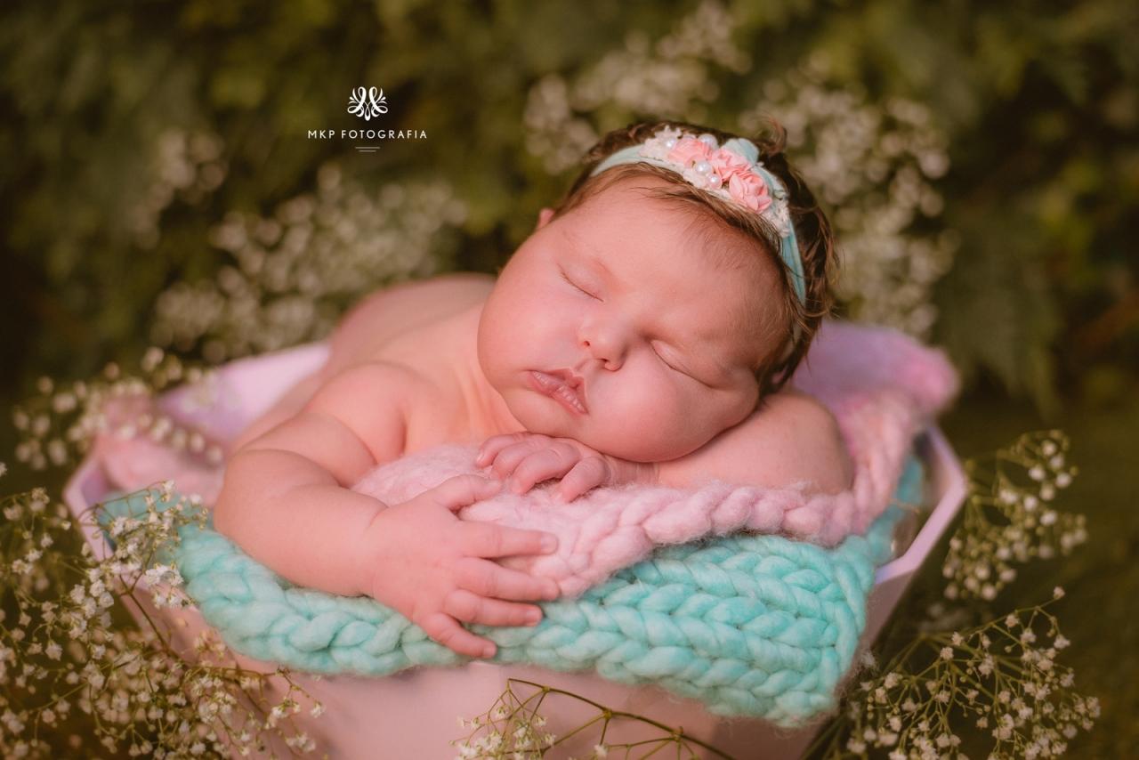 Newborn_Rafaela-60