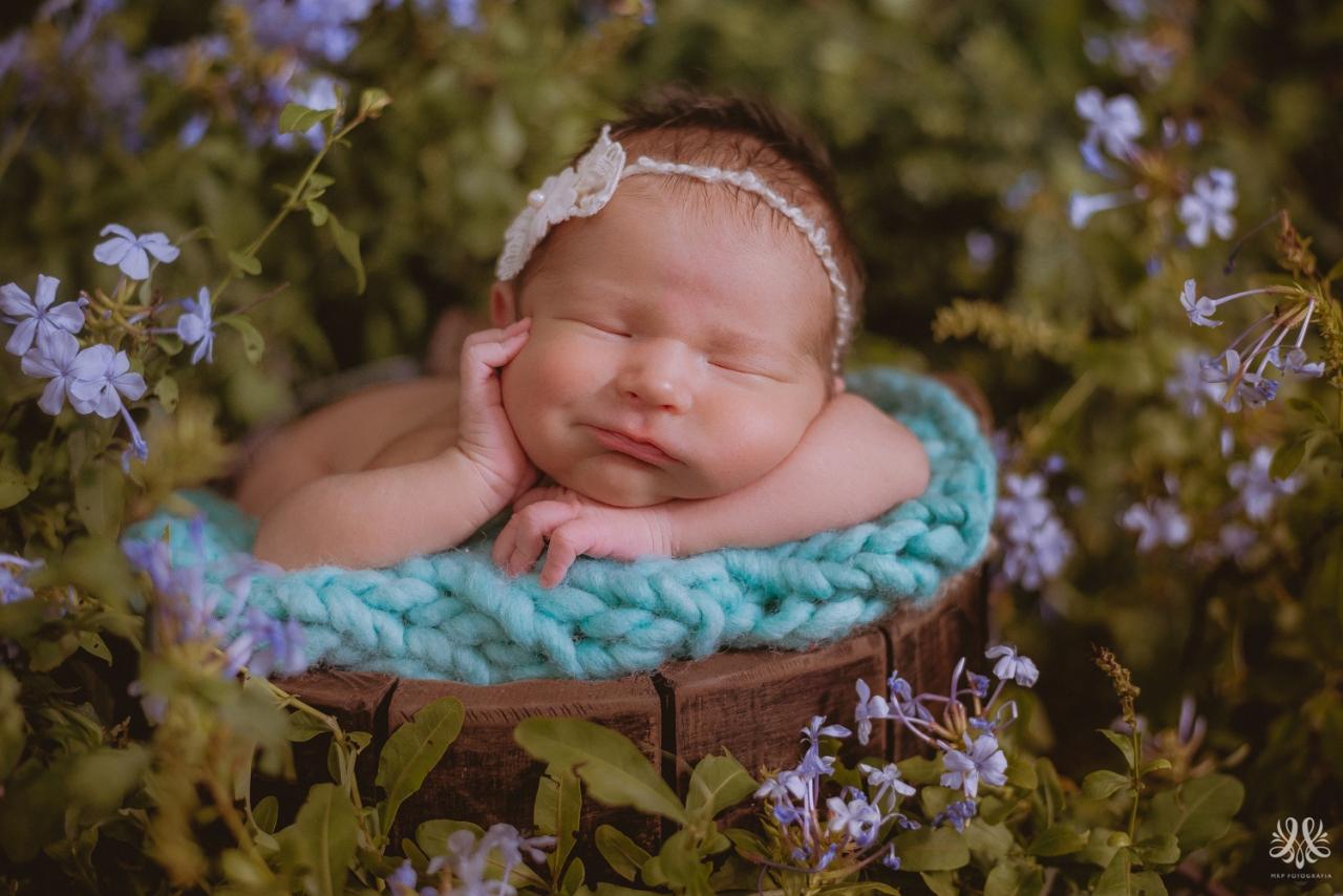Newborn_Malu-13