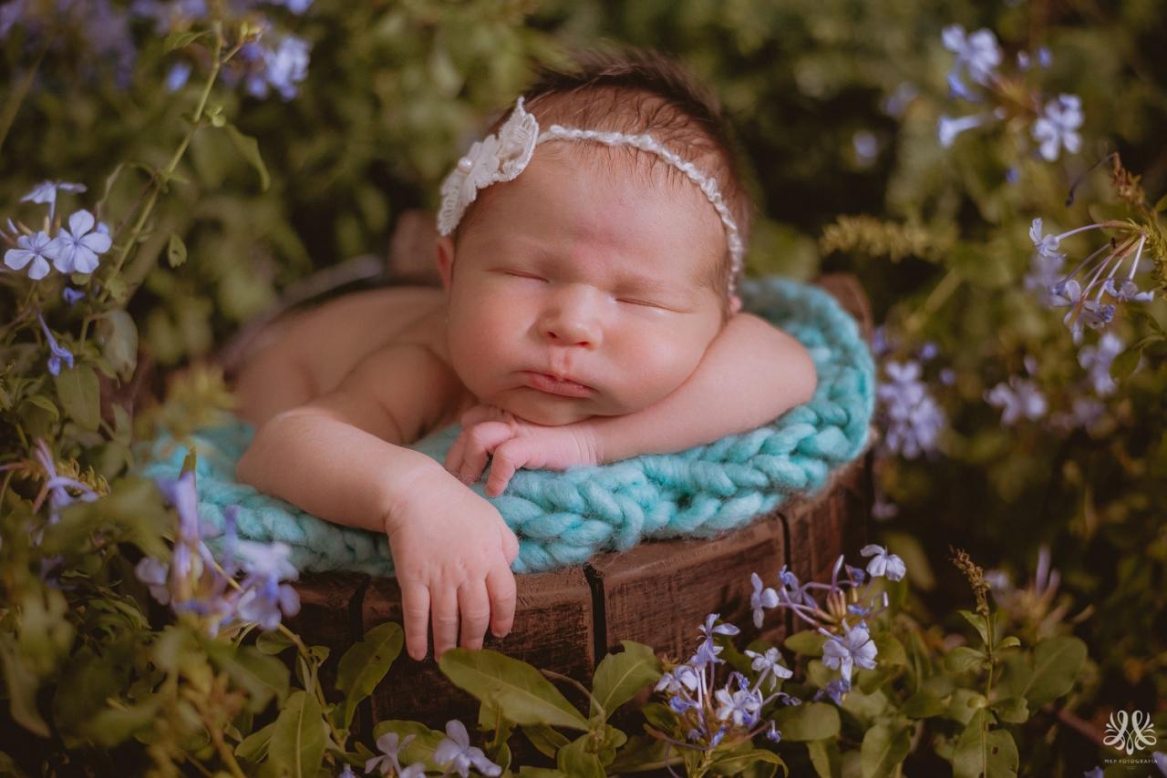 Newborn_Malu-17