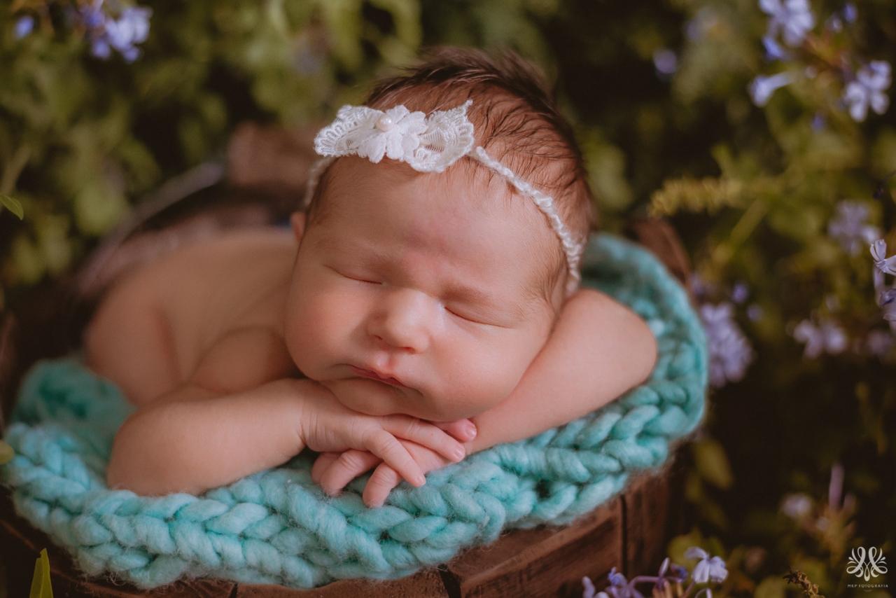 Newborn_Malu-25
