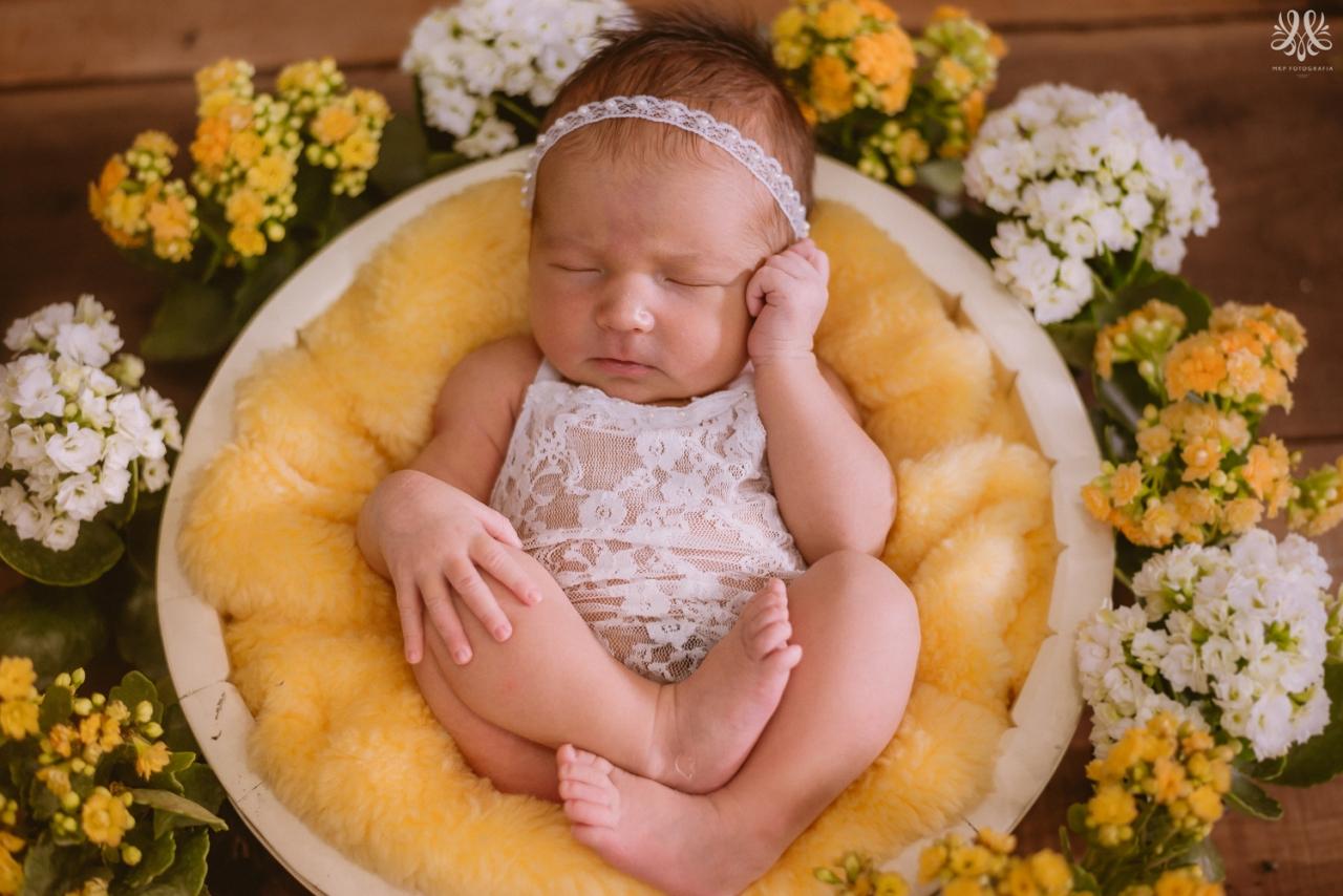 Newborn_Malu-31