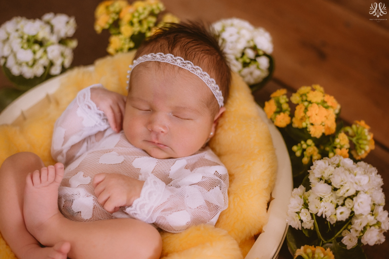 Newborn_Malu-45