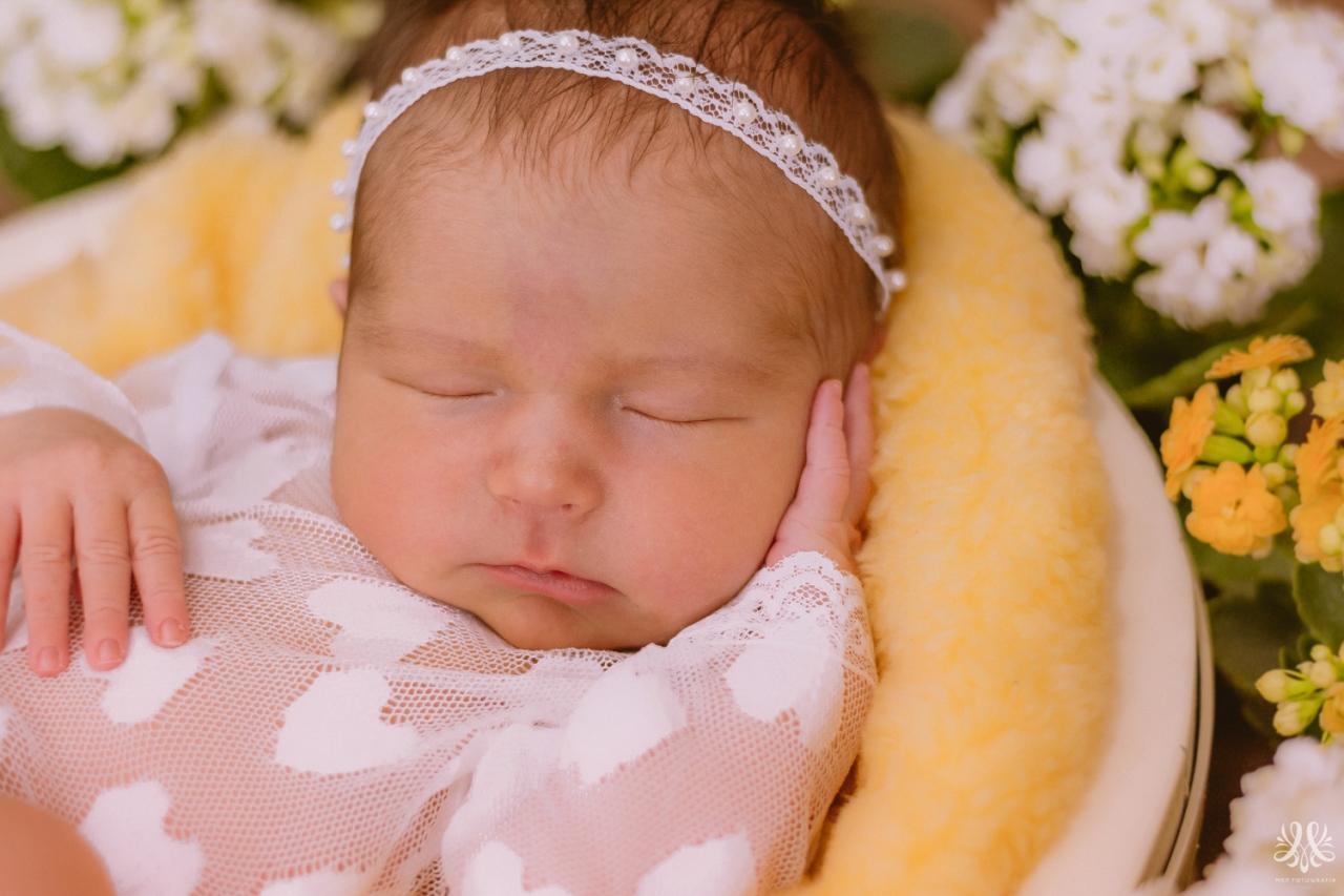 Newborn_Malu-53