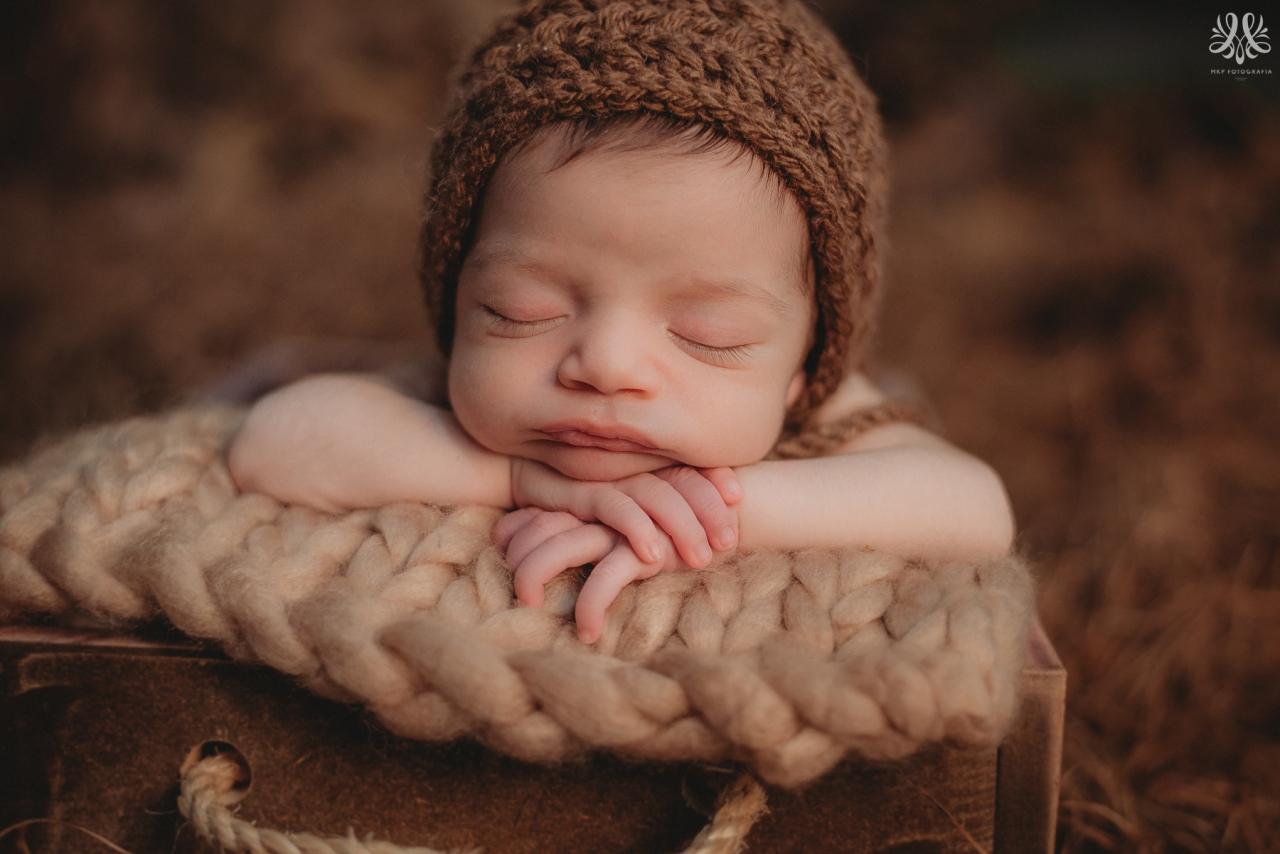 Newborn_Alvaro-16