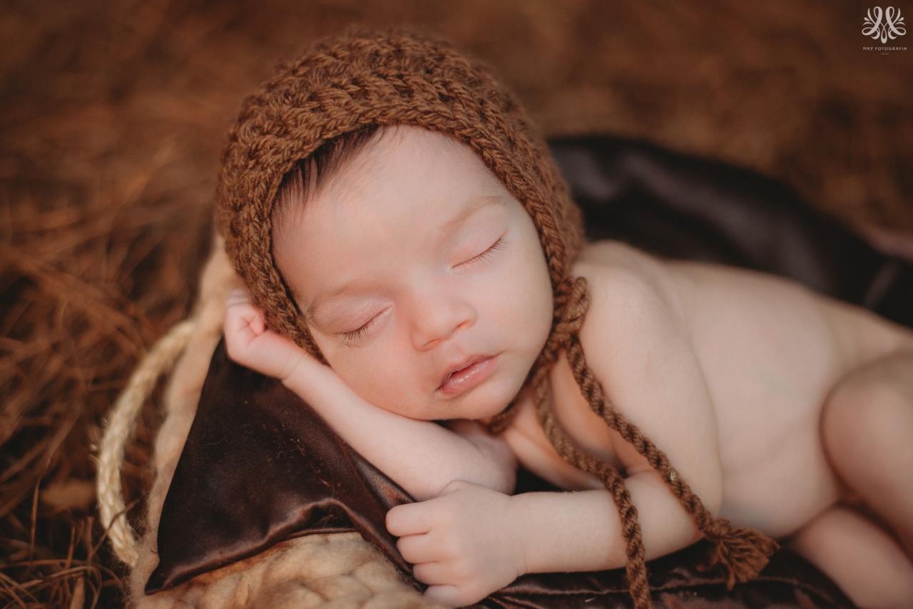 Newborn_Alvaro-3