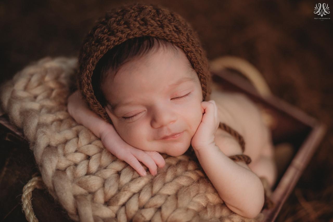 Newborn_Alvaro-34