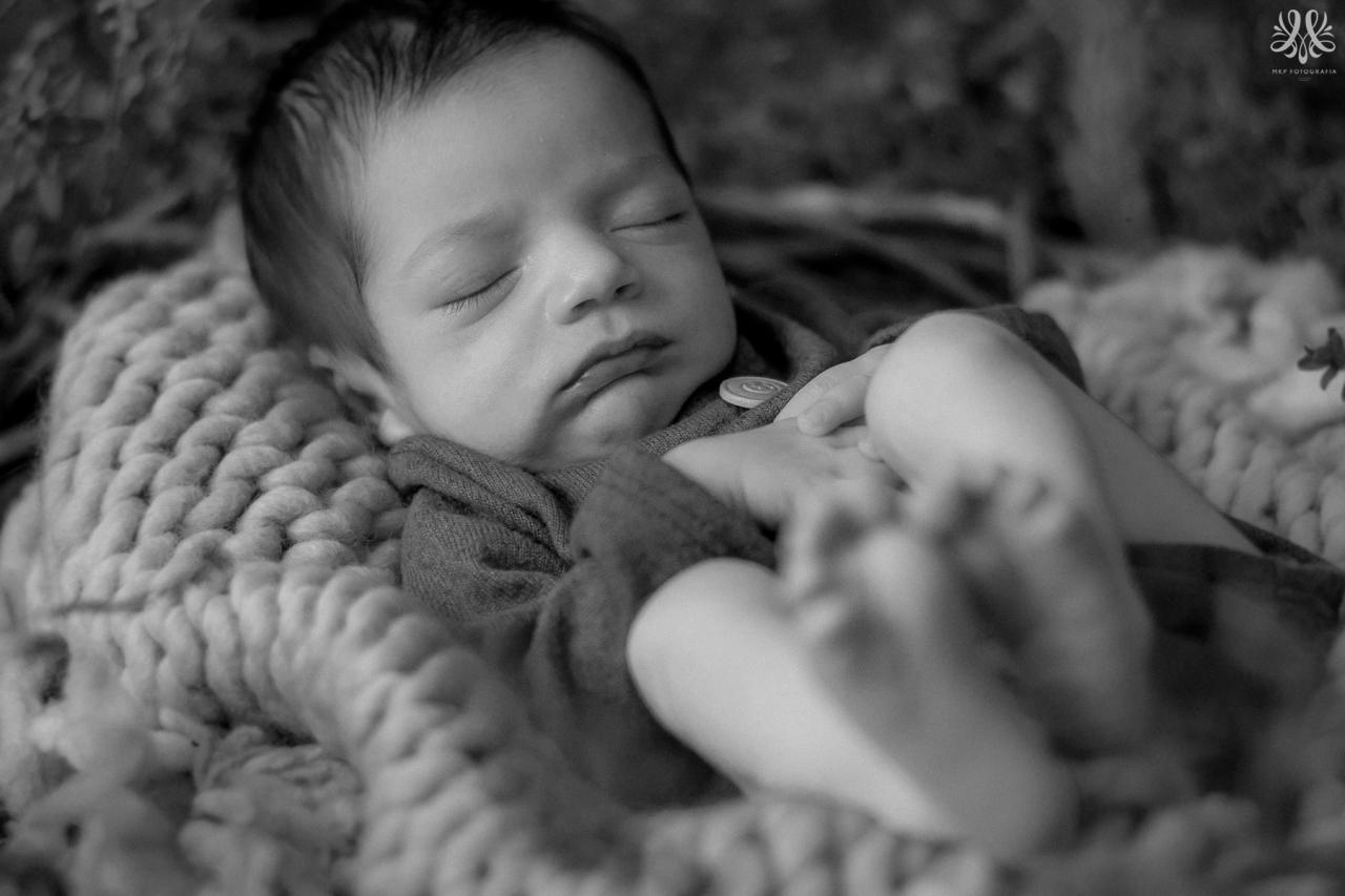 Newborn_Alvaro-47