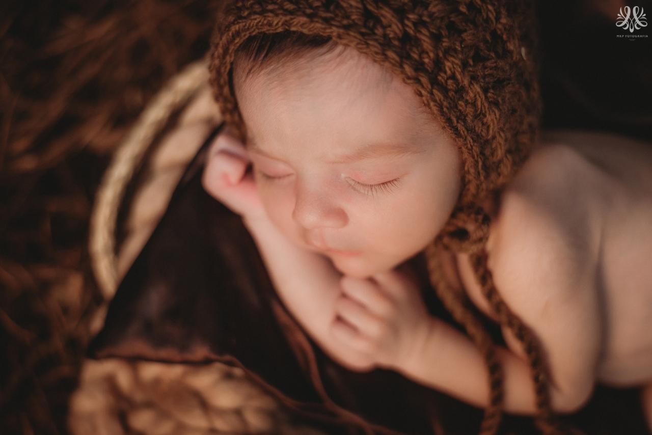 Newborn_Alvaro-9
