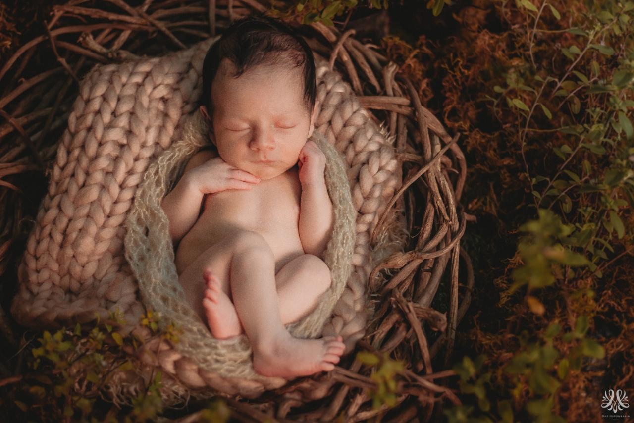 Newborn_Davi-10