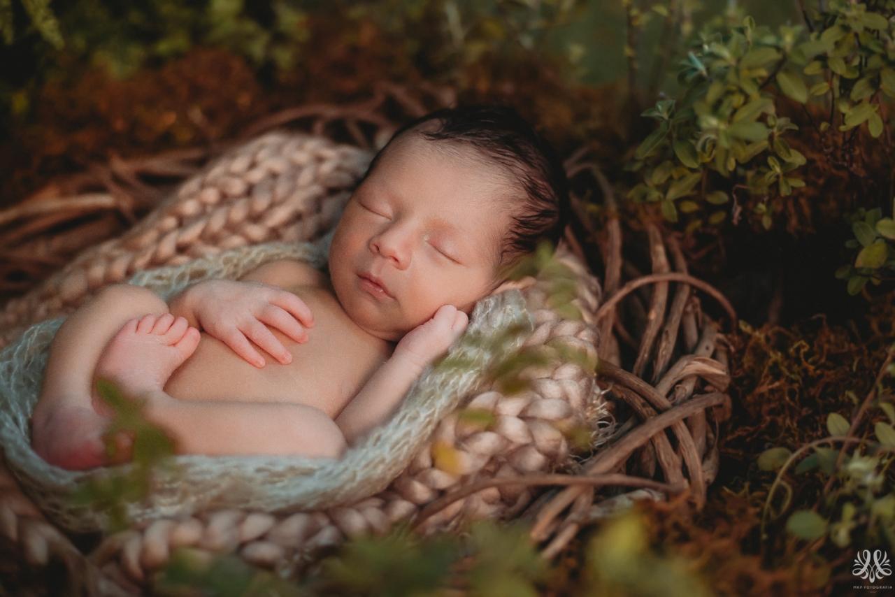 Newborn_Davi-2
