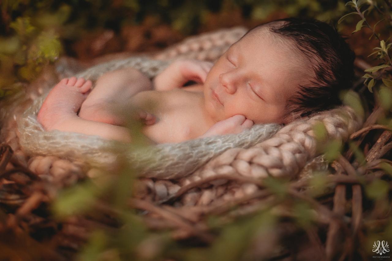 Newborn_Davi-3