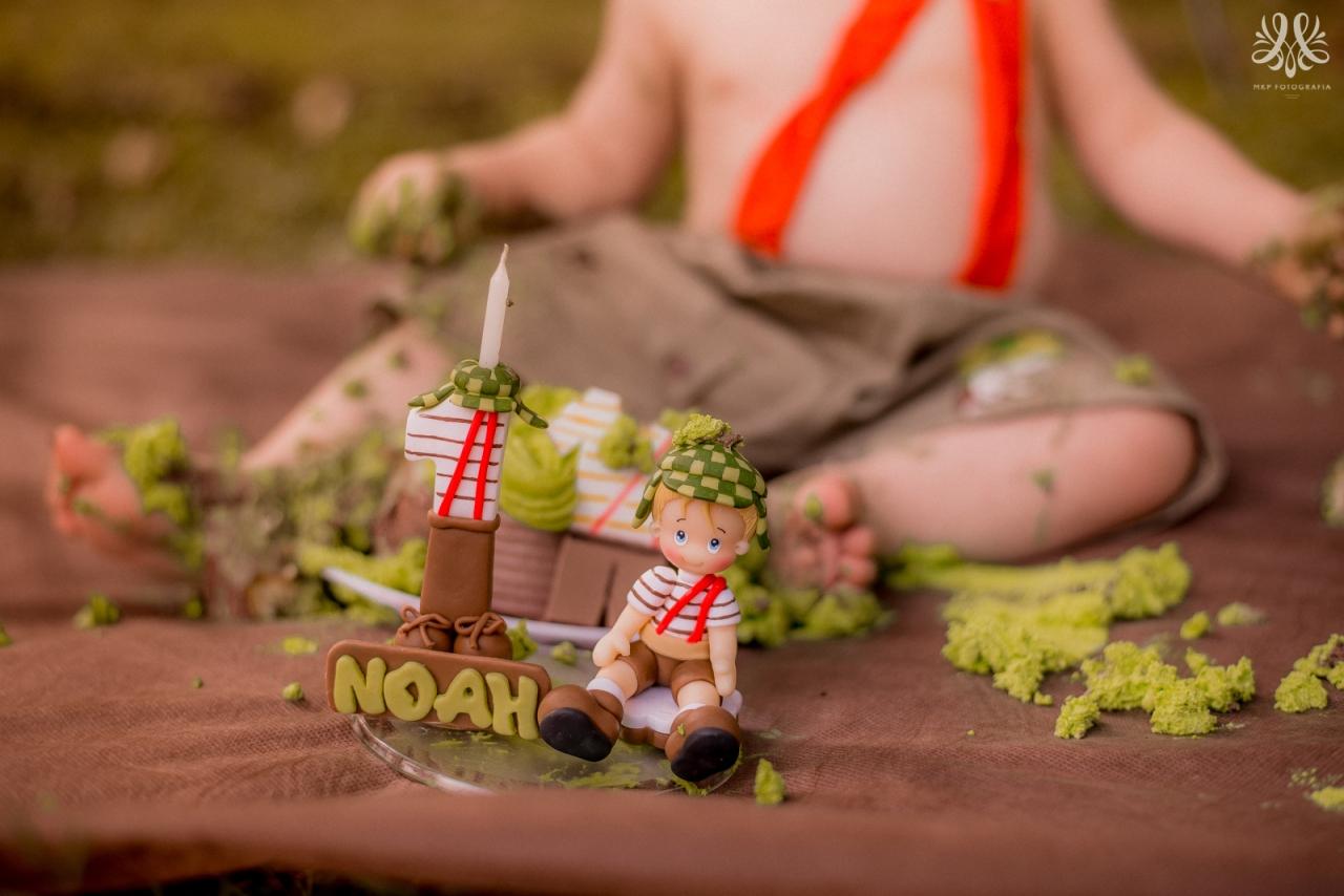 Smash_Noah-137