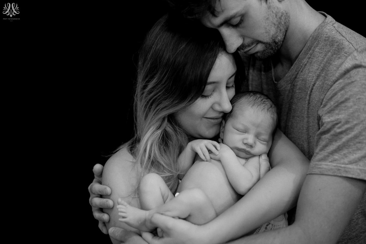 Newborn_Pedro-30