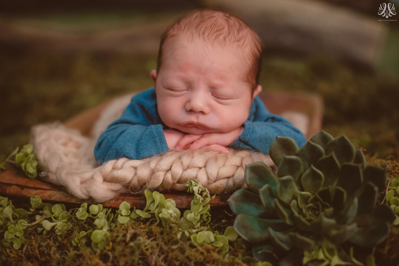 Newborn_Pedro-9