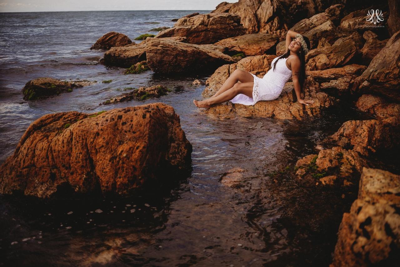 Cintia_Alexandre-78