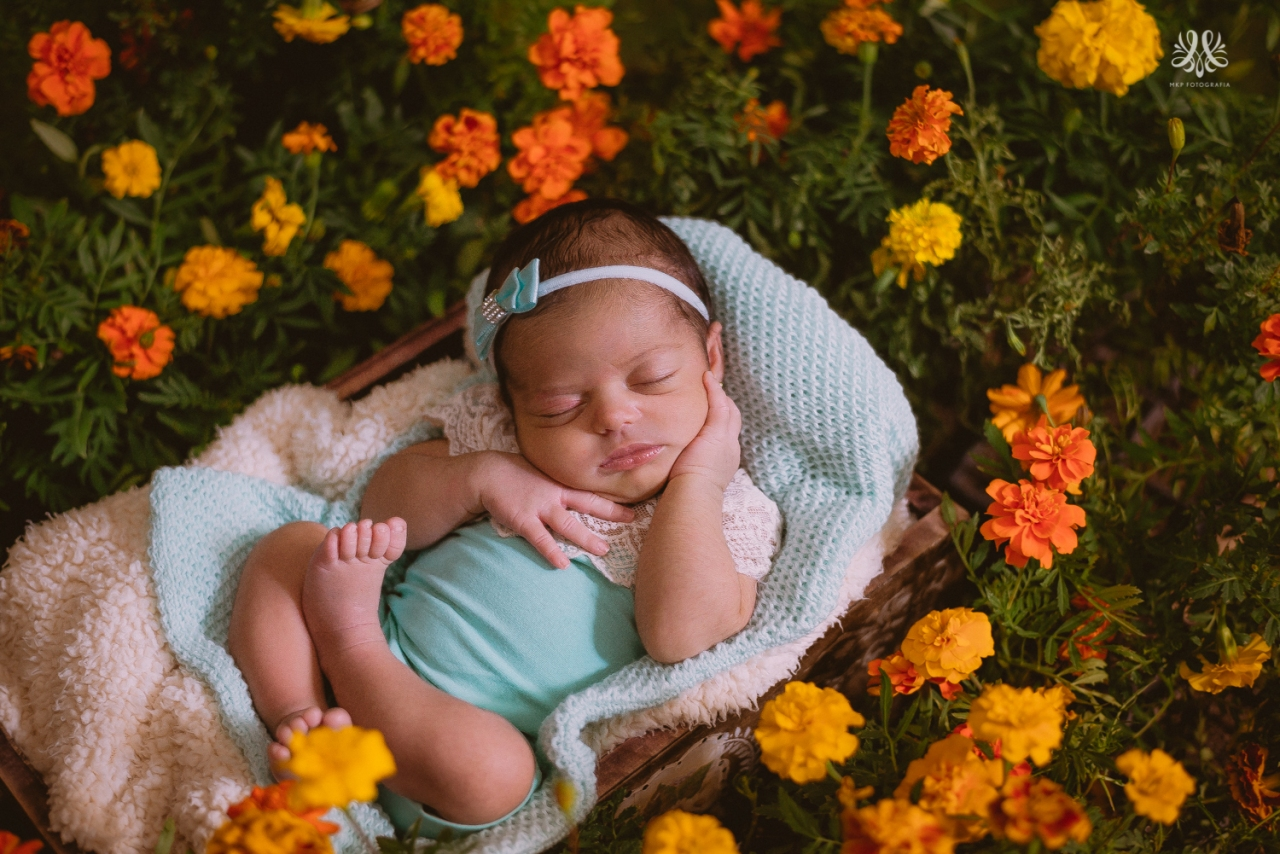 Newborn_Helena-1