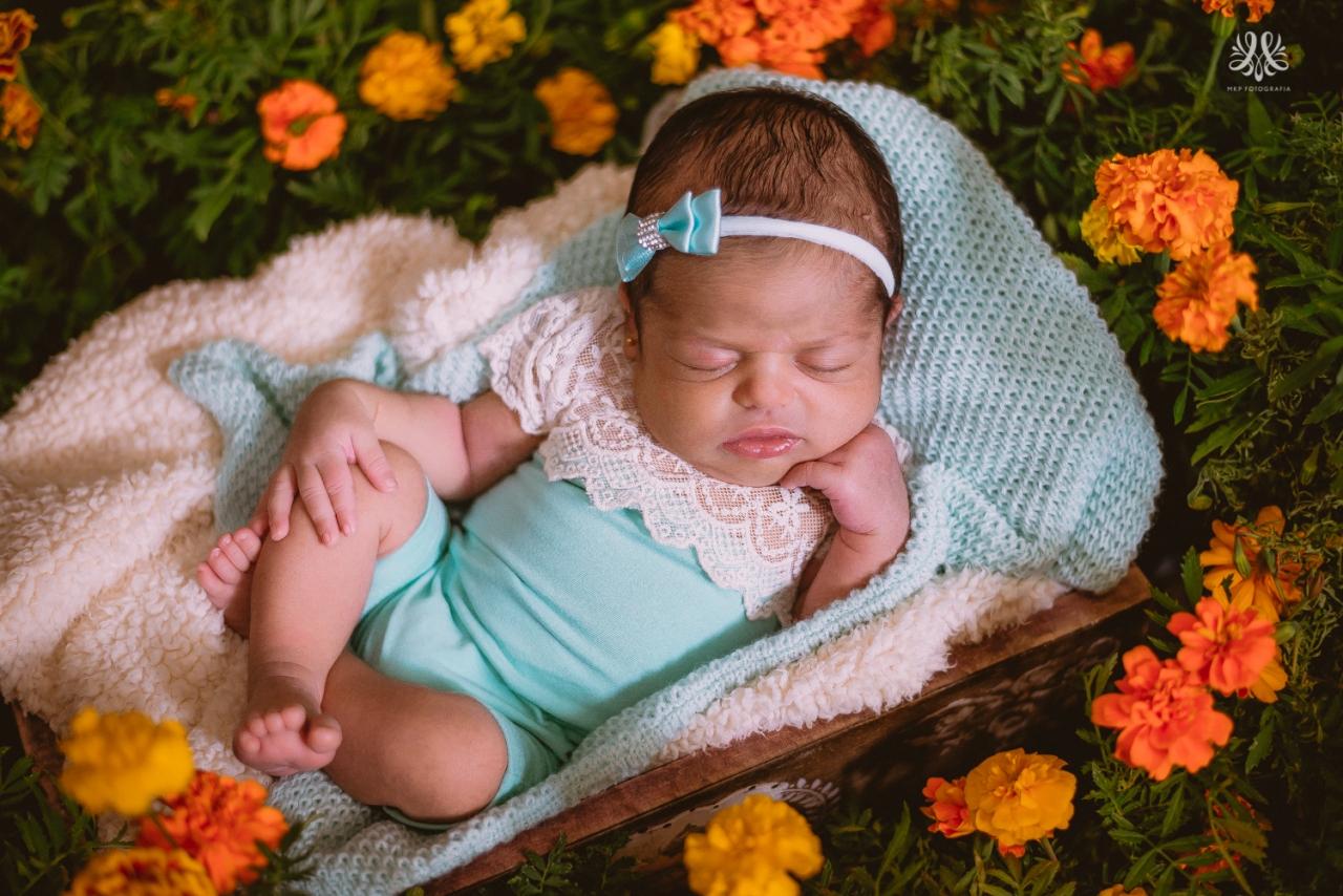 Newborn_Helena-11