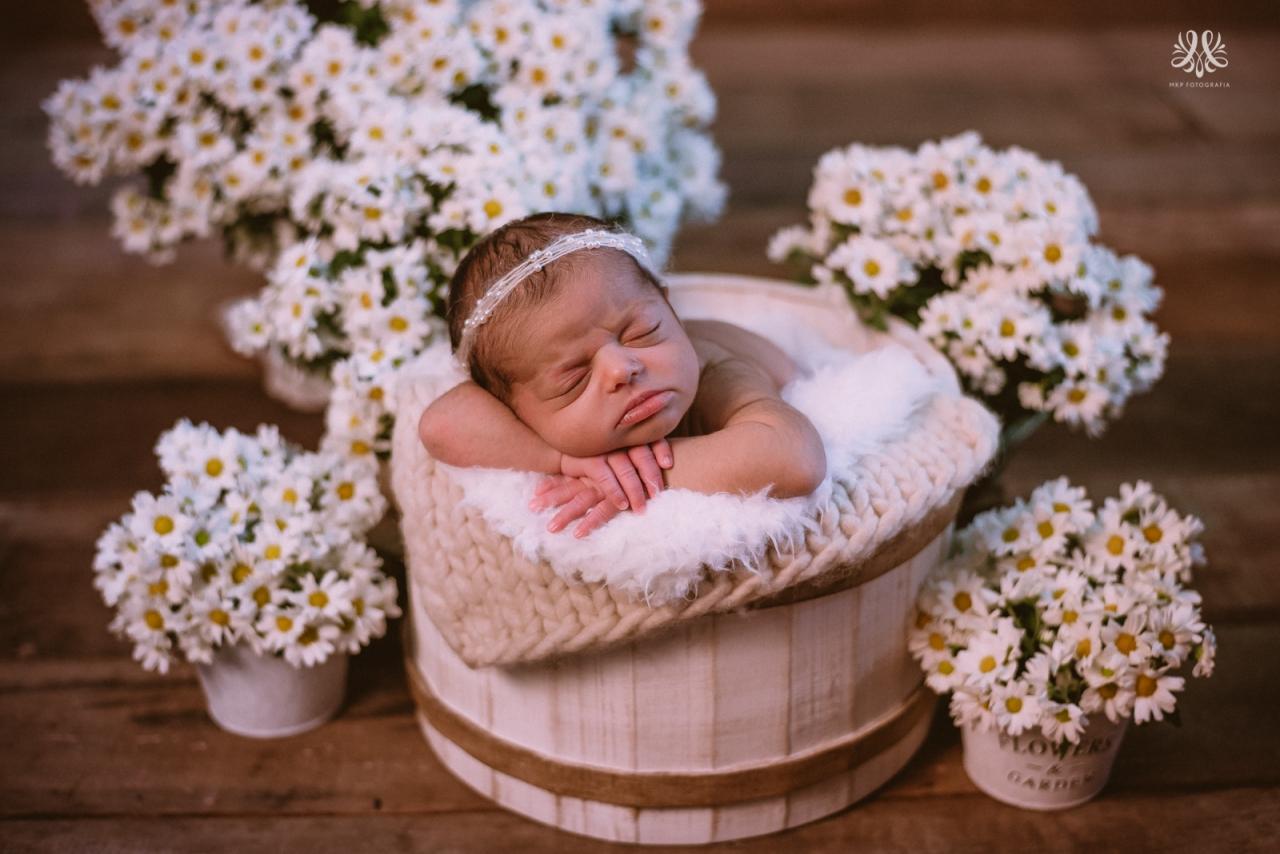 Newborn_Helena-32