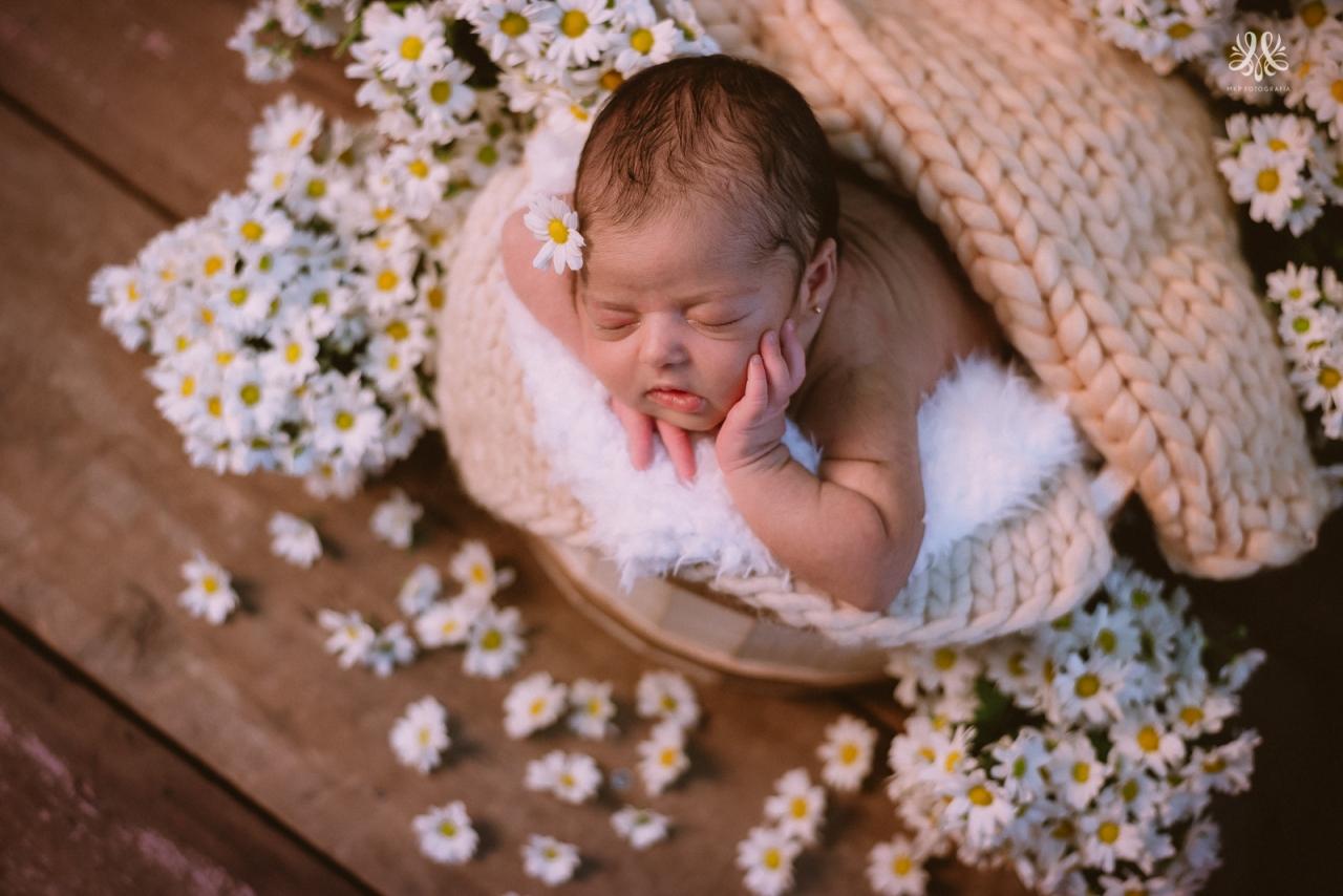 Newborn_Helena-52