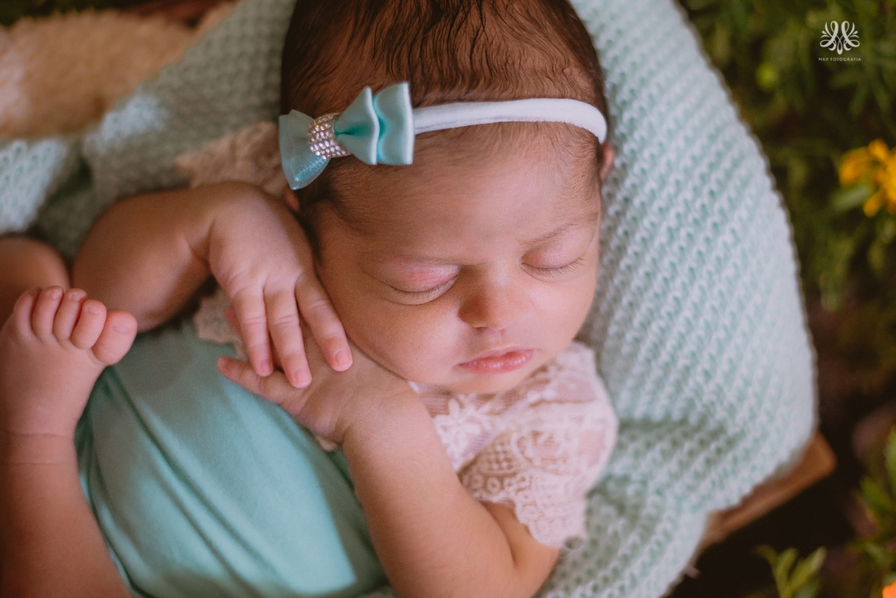 Newborn_Helena-6