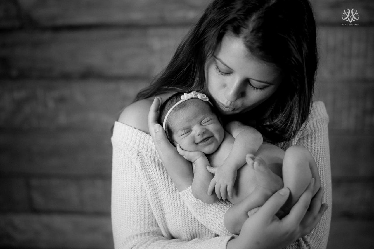 Newborn_Helena-63