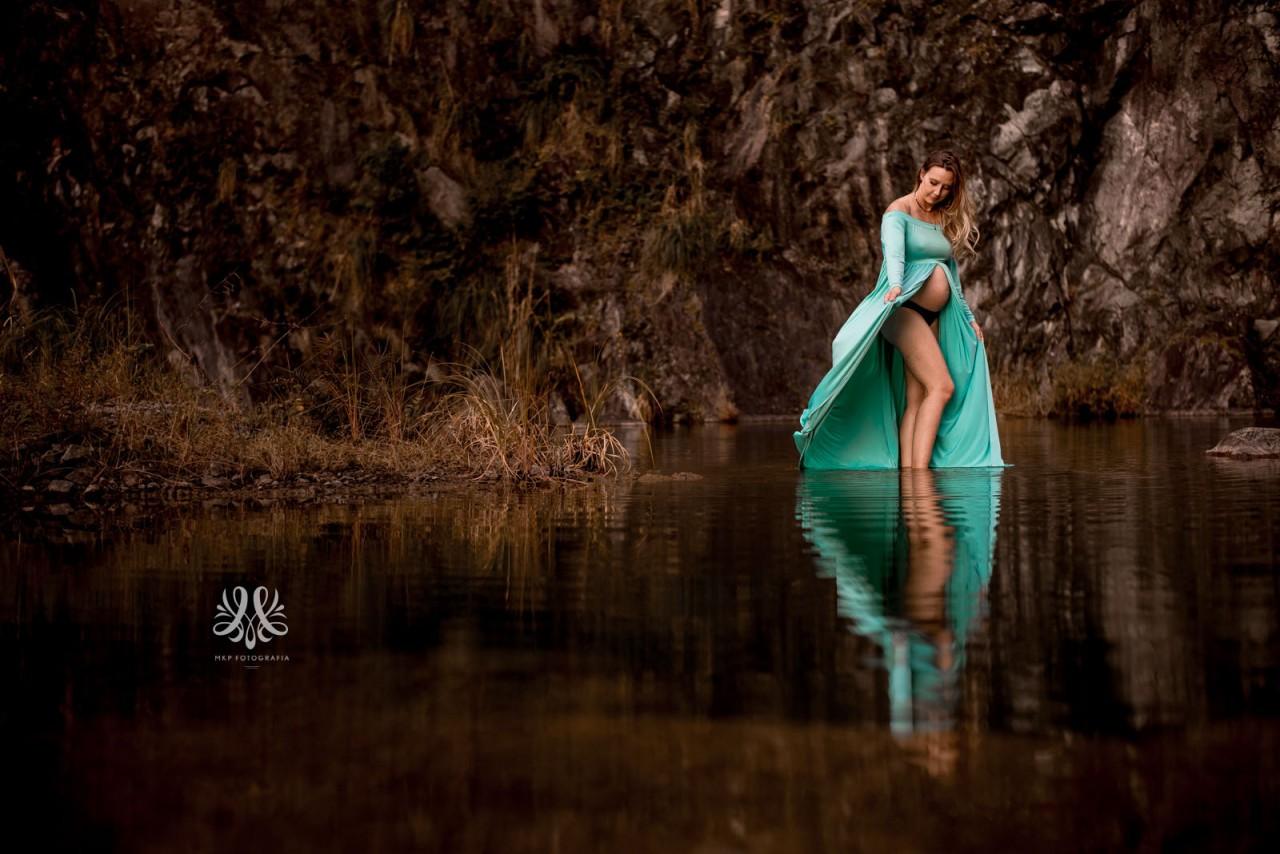 Alesandra_Rafael-138