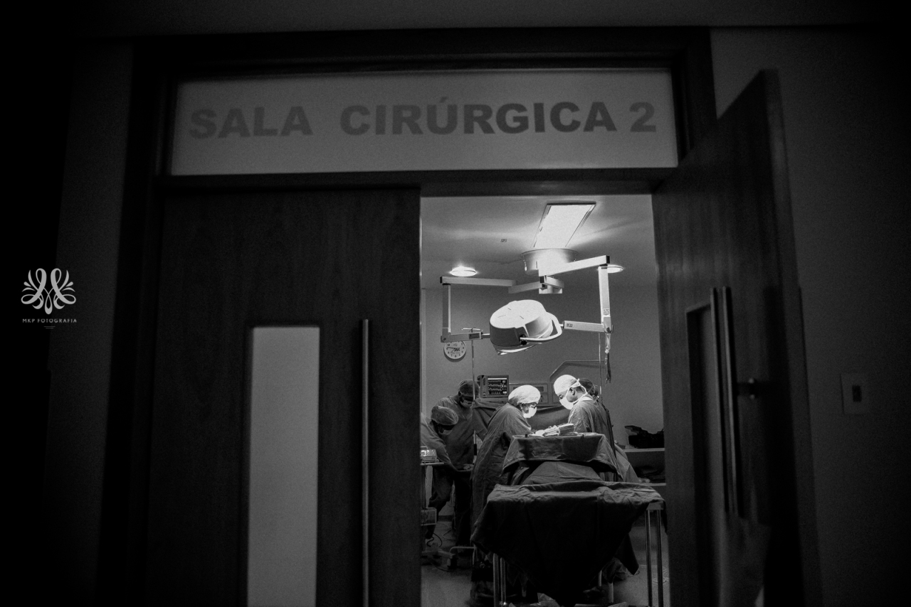Parto_Augusto-5