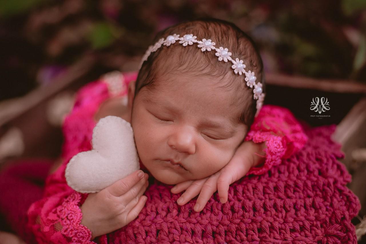 Newborn_ketlyn-17