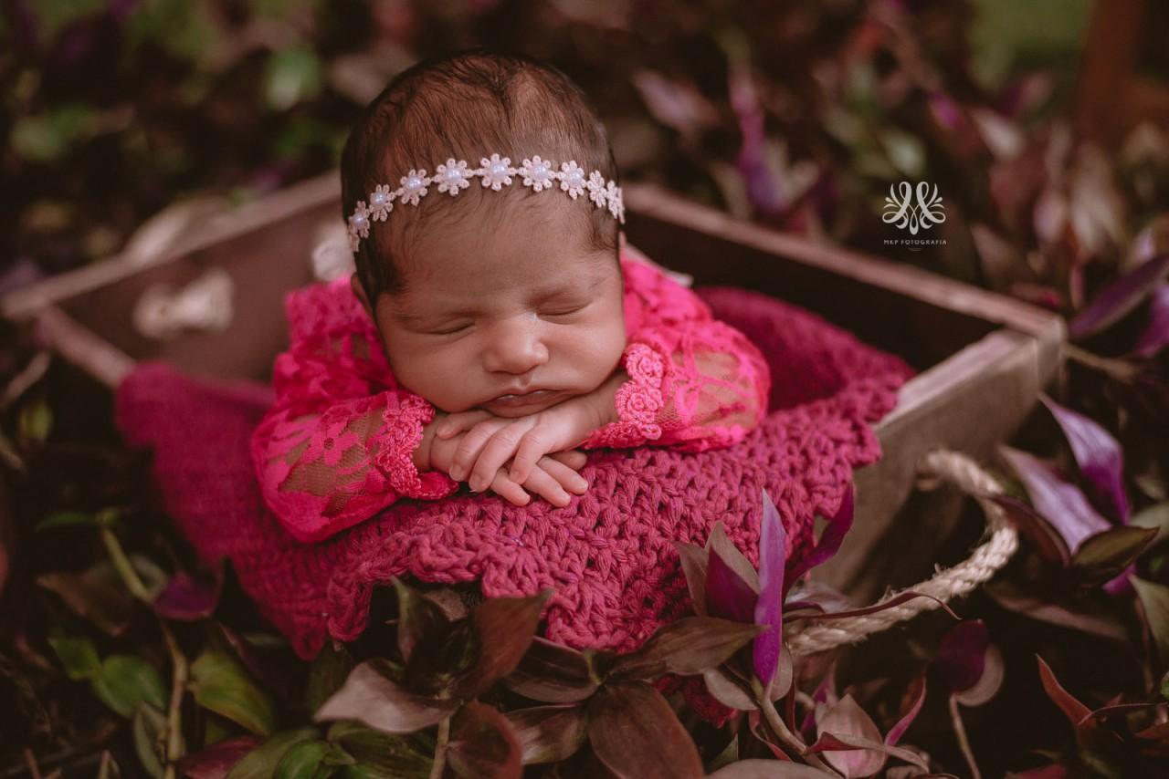 Newborn_ketlyn-2