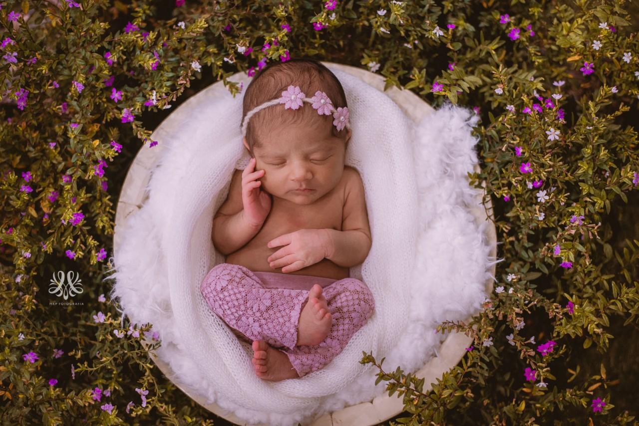 Newborn_ketlyn-25