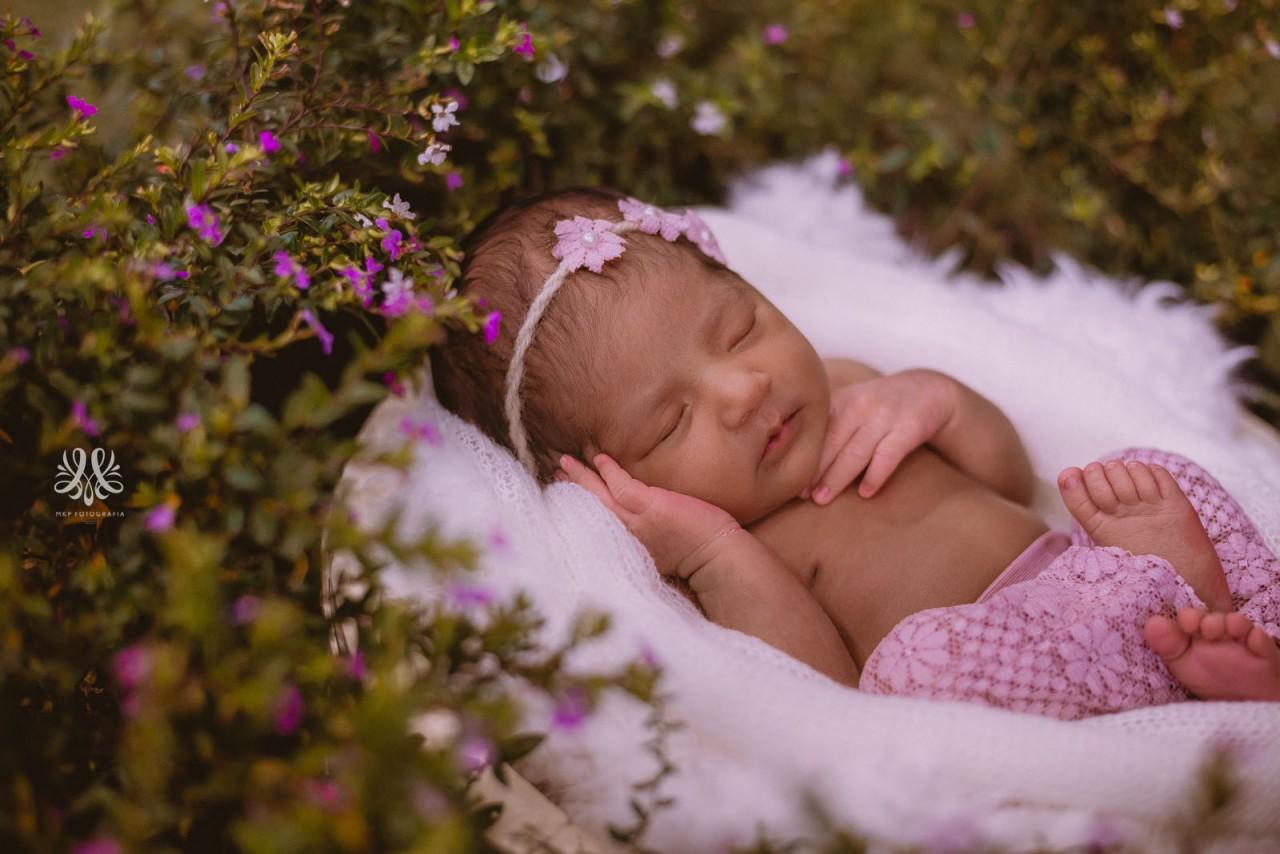 Newborn_ketlyn-29