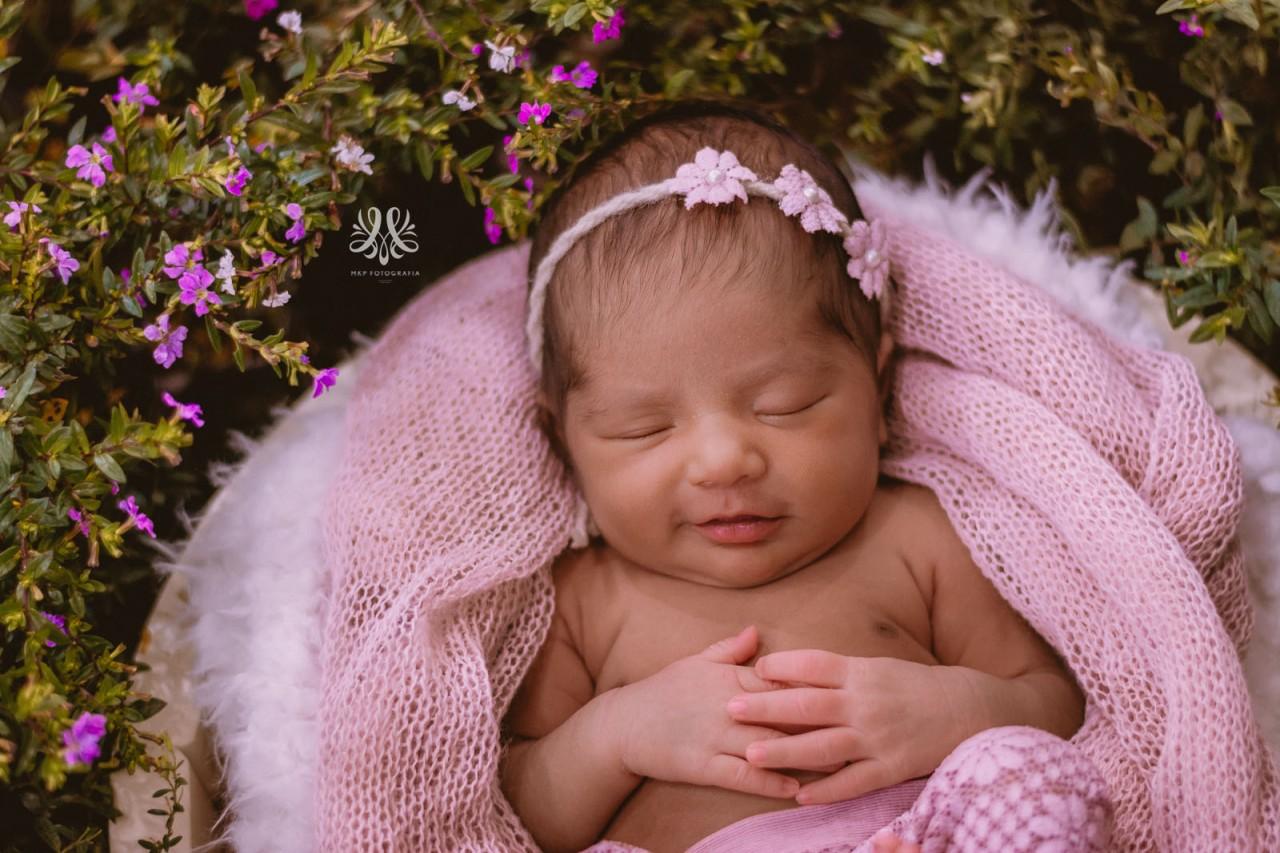 Newborn_ketlyn-34