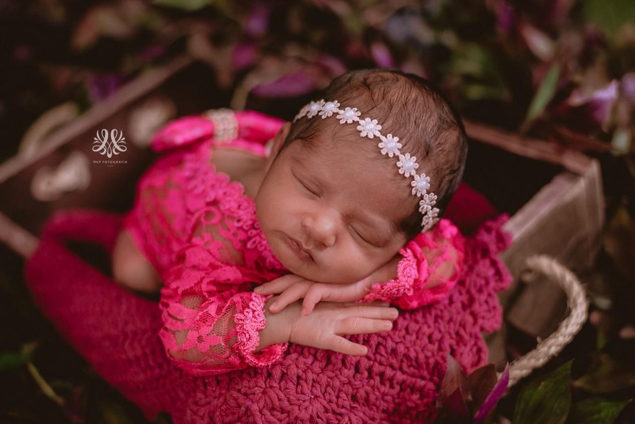 Newborn_ketlyn-4