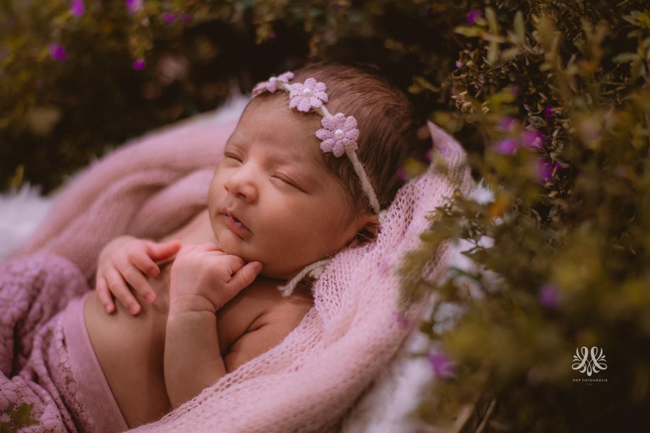 Newborn_ketlyn-47