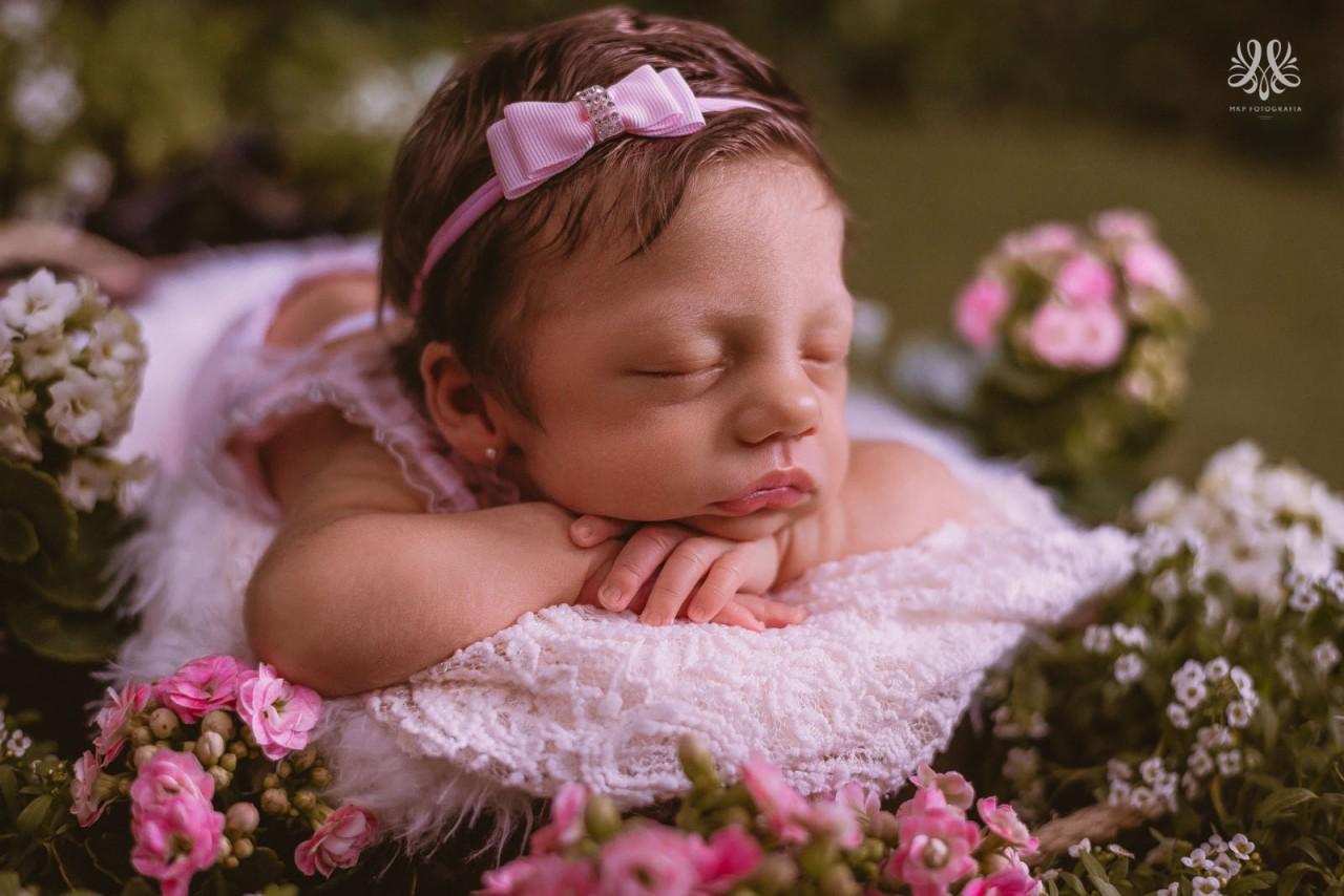 Newborn_Laura-1