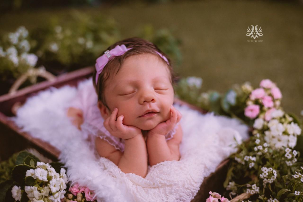 Newborn_Laura-21