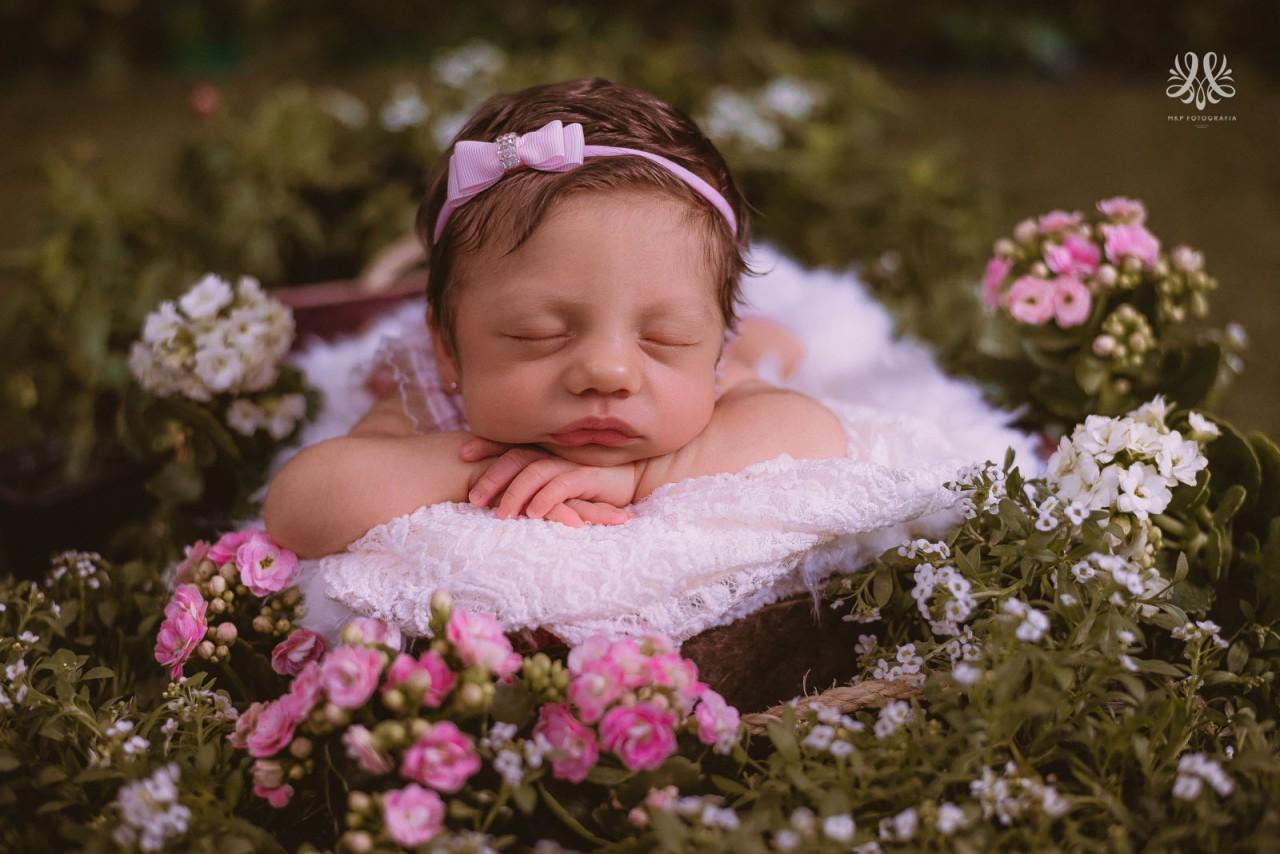 Newborn_Laura-3