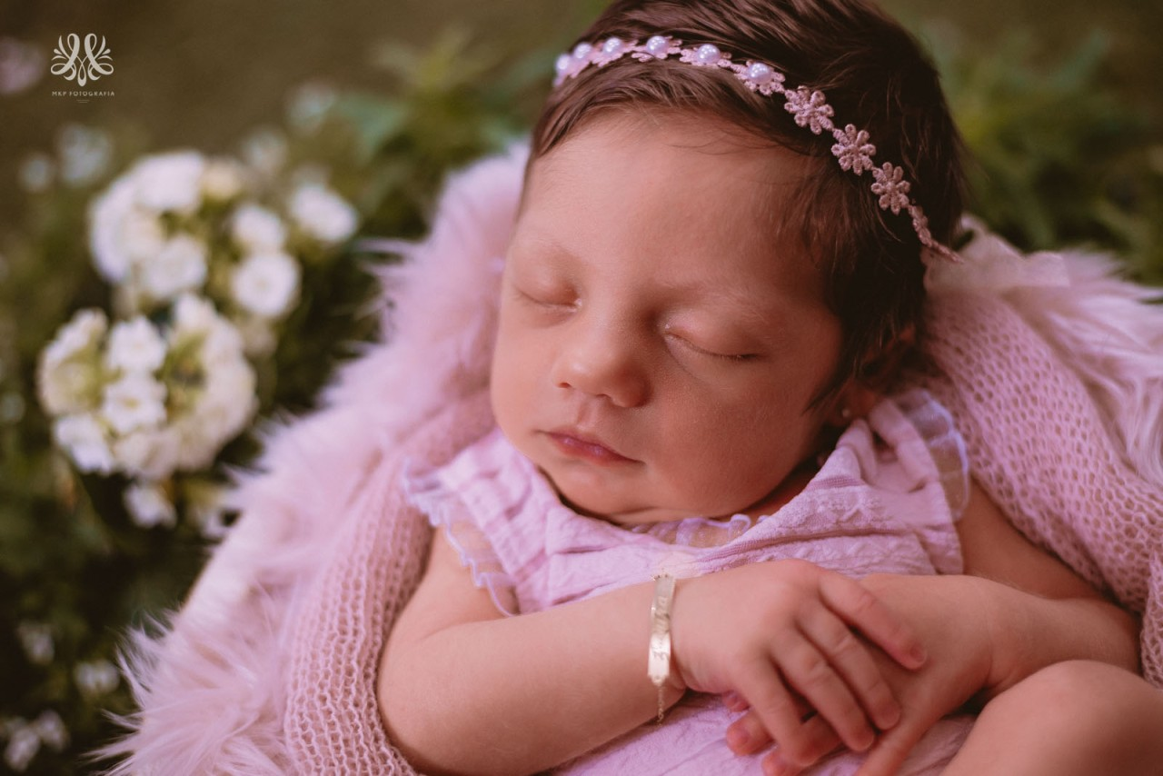 Newborn_Laura-39