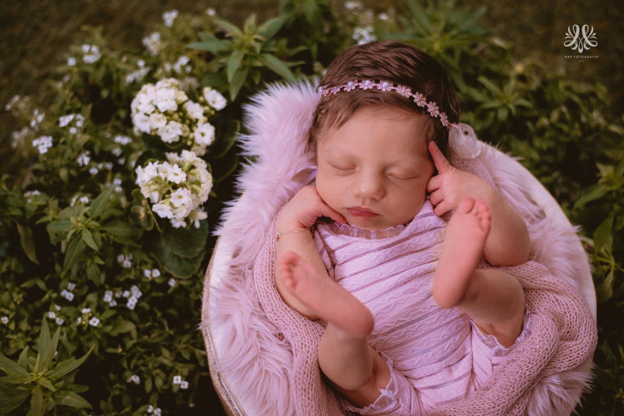 Newborn_Laura-41