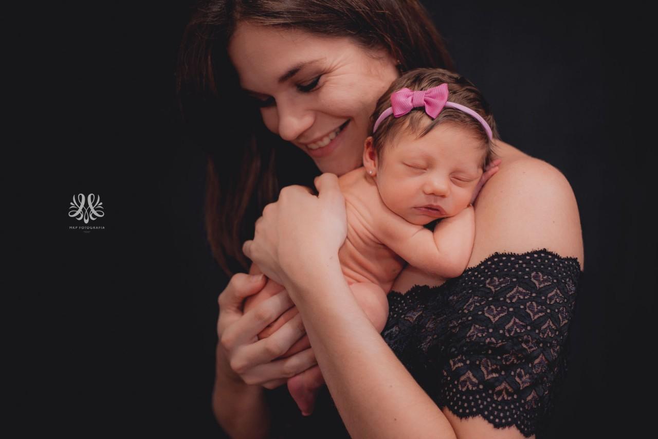 Newborn_Laura-44