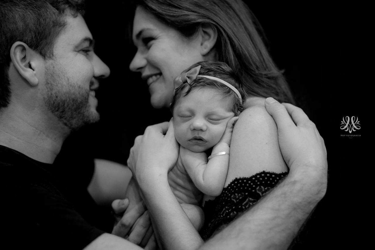Newborn_Laura-48