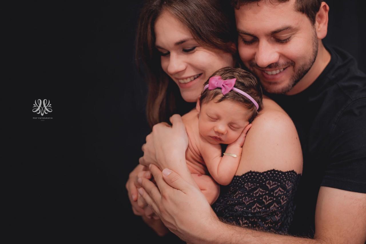 Newborn_Laura-51