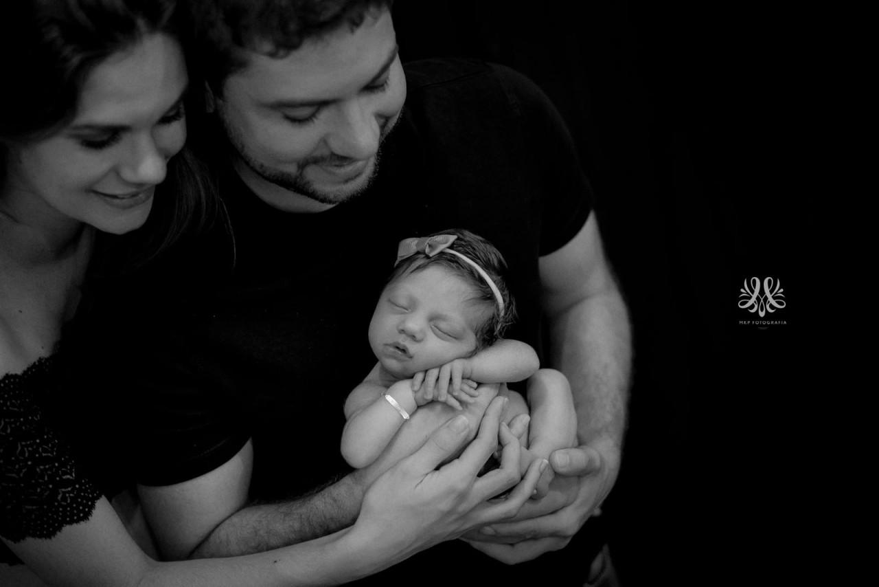 Newborn_Laura-61