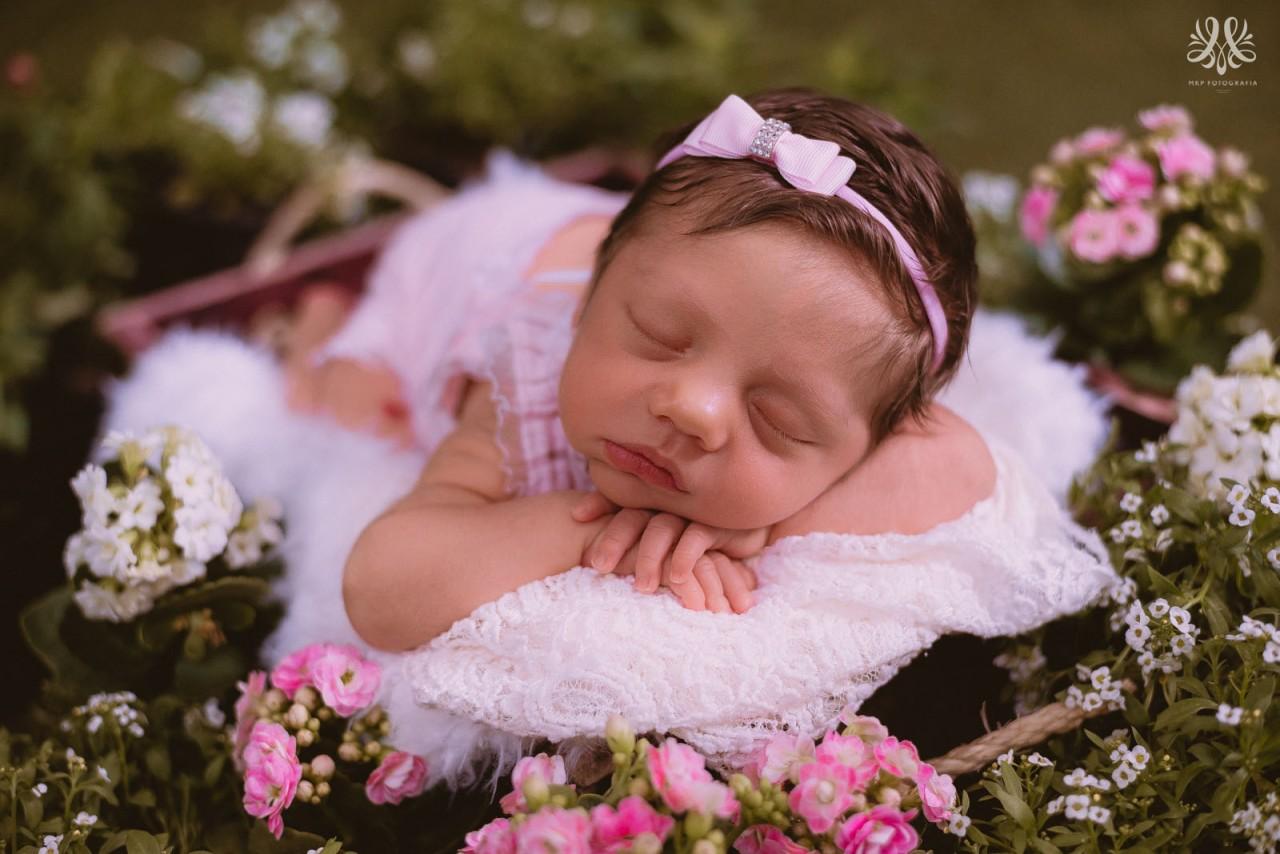 Newborn_Laura-6