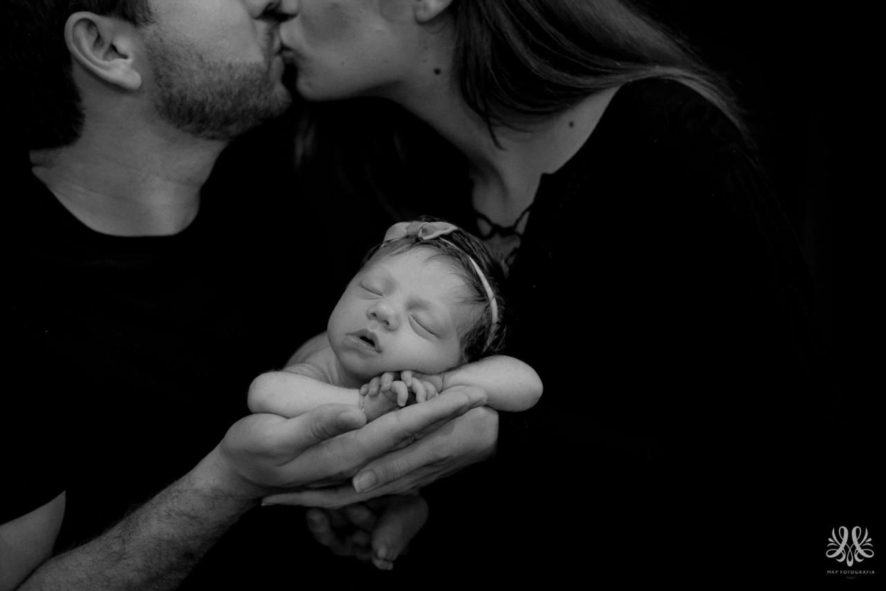 Newborn_Laura-69