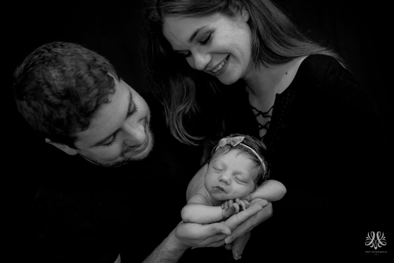 Newborn_Laura-70