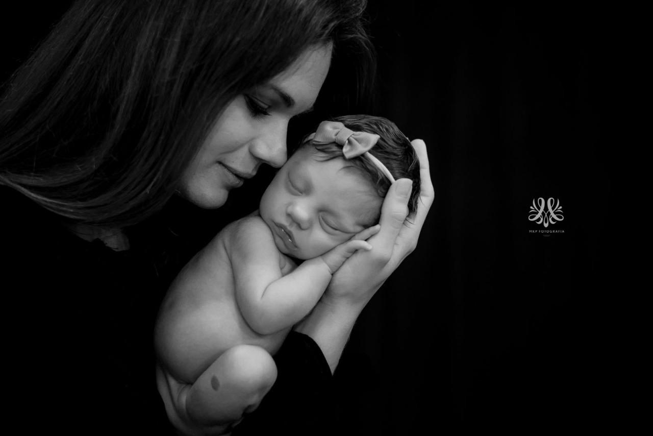 Newborn_Laura-73
