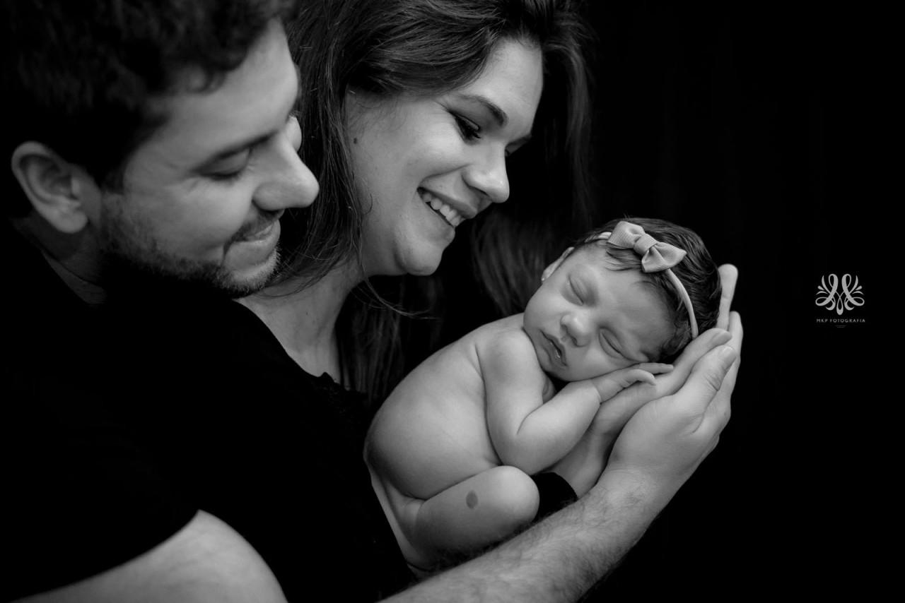 Newborn_Laura-75