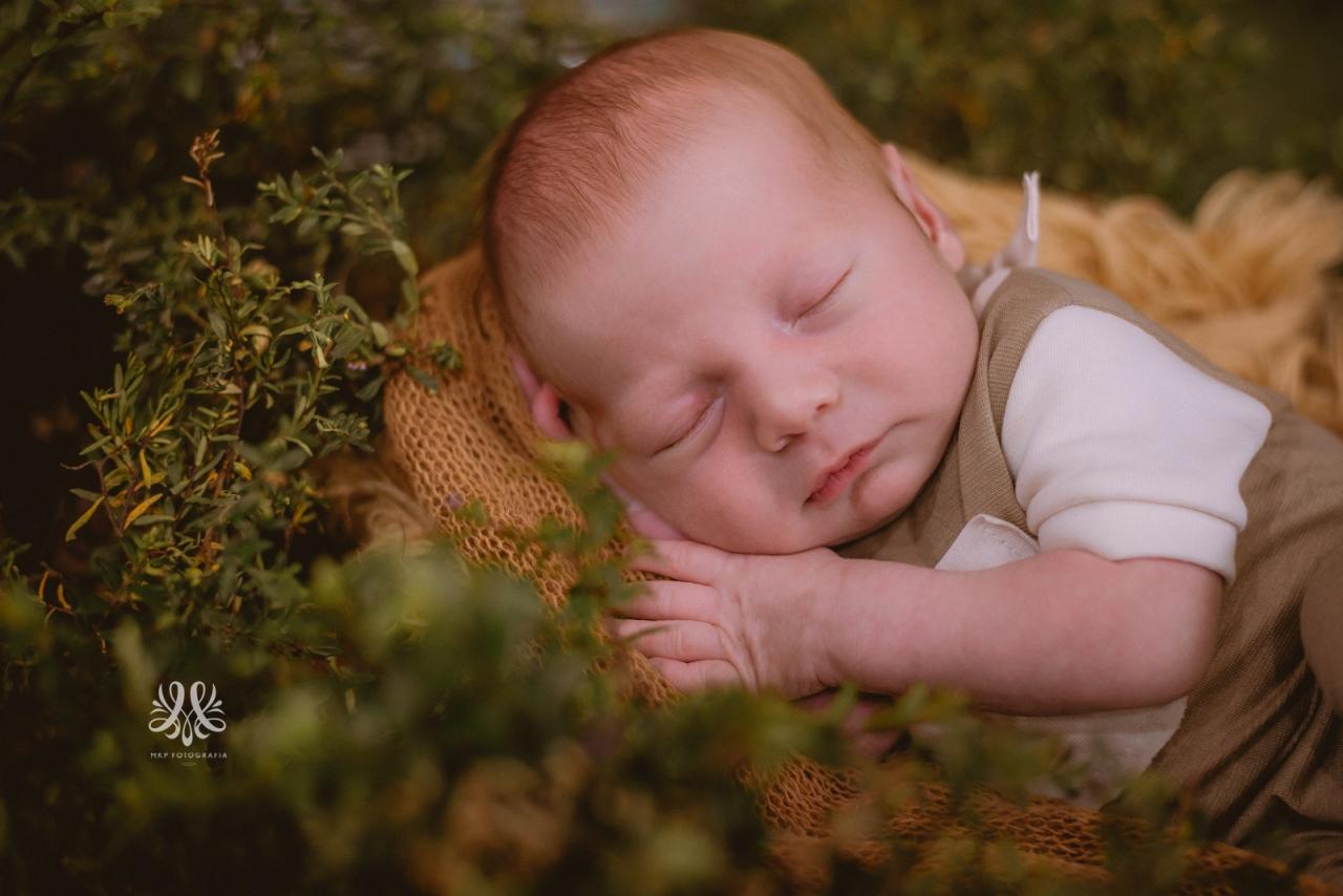Newborn_Benicio-18