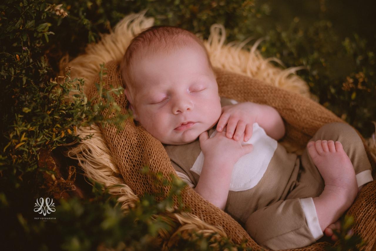 Newborn_Benicio-2